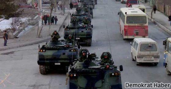 103 askere ağırlaştırılmış müebbet