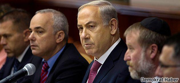 104 Filistinli tutuklu serbest bırakılıyor