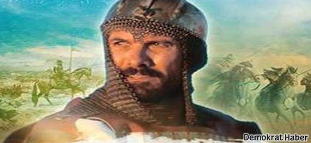 1071 Alparslan'la Malazgirt kutlaması!