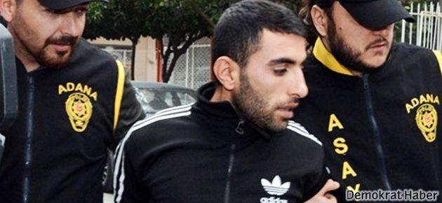 10 lira gaspa 20 yıl hapis cezası!