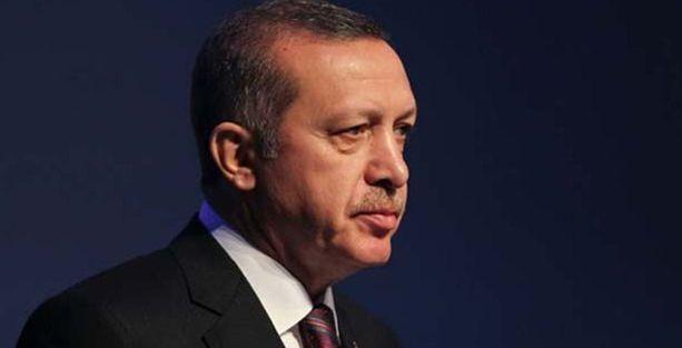 10 sanatçı 'Oyumuz Erdoğan'a' dedi