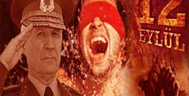 12 Eylül işkencecilerine zamanaşımı!