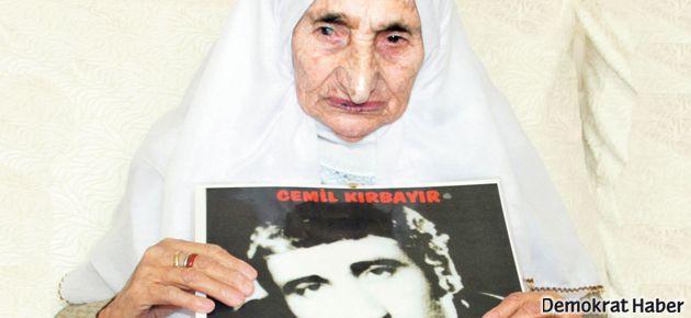 12 Eylül işkencelerine dava açılmıyor