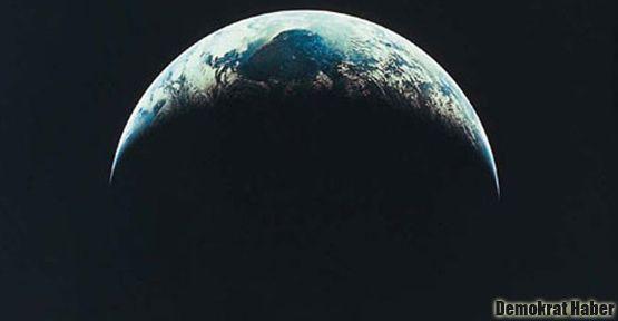 Kepler: Yeni bir Dünya arka bahçemizde