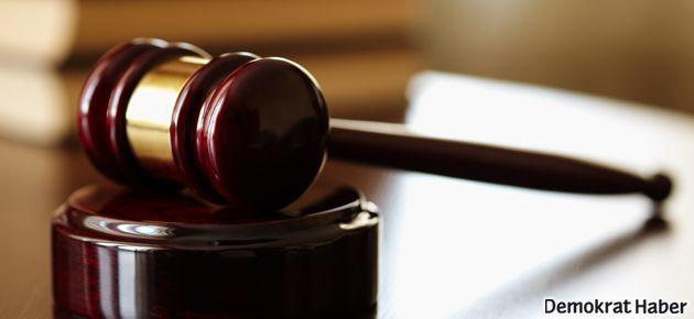150 imzalı açıklama: Hukukun üstünlüğü ilkesi askıda!