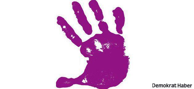 15 yaşındaki kız çocuğuna tecavüze 7 tutuklama