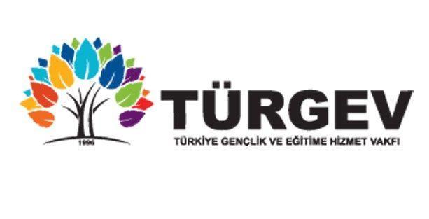 167 dönümlük kamu arazisi TÜRGEV'e mi verilecek?