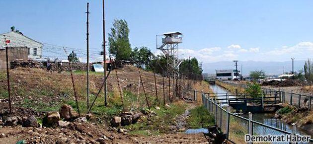 17 PKK'li Ankara ve Van'a gönderildi
