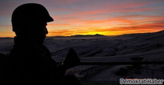 18 ayda 108 asker 'intihar etti'