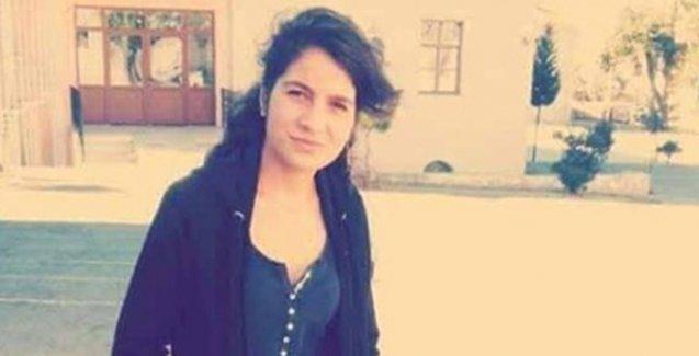 18 yaşındaki Cansu Kaya cinsel saldırıya uğradı, boğuldu, dereye atıldı