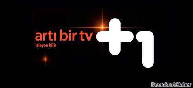 +1 TV çalışanları: AKP kanalımıza operasyon yaptı