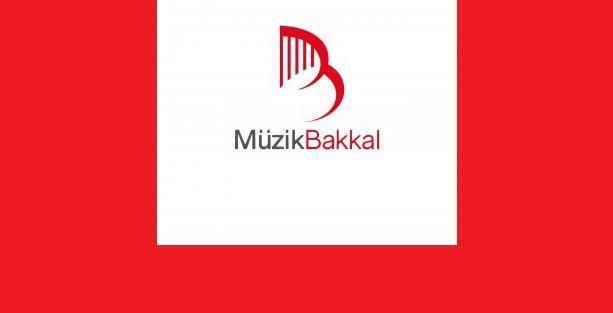 2011 Yılında Müzik Bakkal