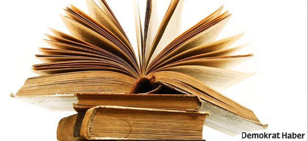 2012 yılında 39 bin kitap yayınlandı