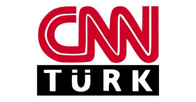 CNN TÜRK CANLI İZLE