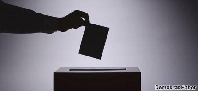 2014 yerel seçim sonuçları ne diyor?