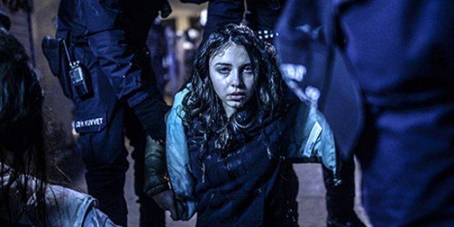 2014'ün en iyi fotoğraflarında Bülent Kılıç imzası: Kareler, Berkin'in cenazesi ve Kobani'den