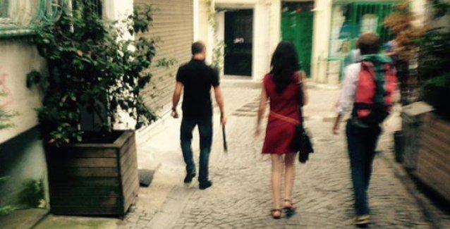 Ahmet Şık uyardı: Eli sopalı, satırlı, linççi gruplar meydanlarda