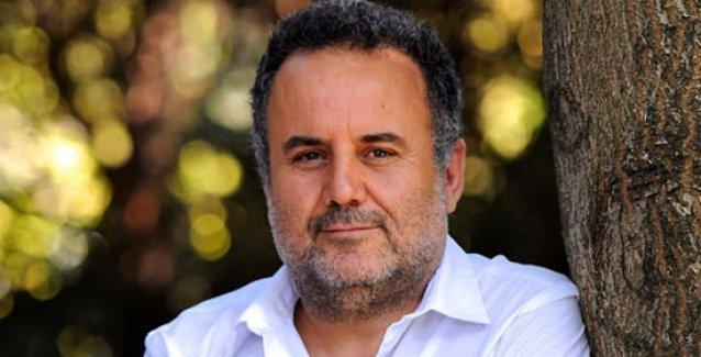 AKP'li Muhsin Kızılkaya 2002'de eşini bıçaklamış; şimdi ise Özgecan'ın kentinden vekil
