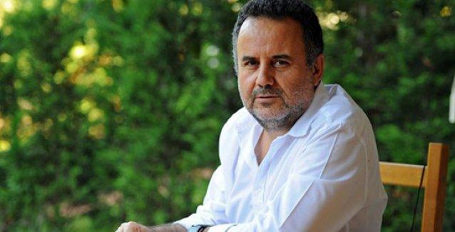 AKP'li vekil Muhsin Kızılkaya ve eşinden açıklama