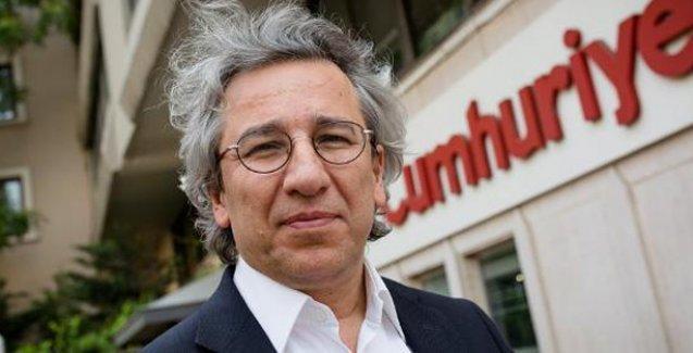 BM İnsan Hakları Konseyi'nden Türkiye'ye 'basın özgürlüğü' eleştirisi