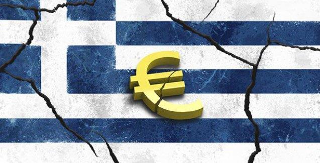 Euro Bölgesi Maliye Bakanları Yunanistan'ın taahhütlerini yetersiz buldu