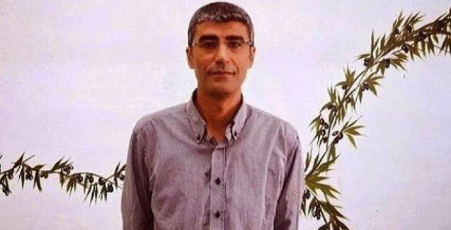 22 yıldır tutuklu olan İlhan Çomak yarın yine hakim karşısında
