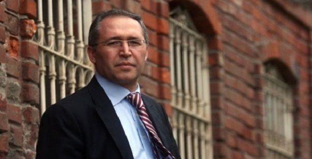 Seçim anketlerini değerlendiren Selvi: AKP'nin tek başına iktidarı 'bıçak sırtında'