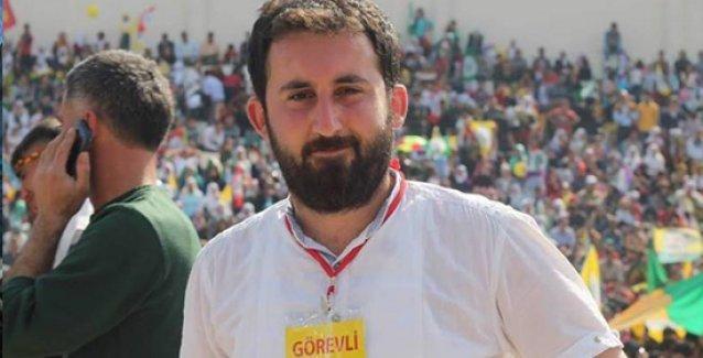 Adana'da gözaltına alınan HDP'liler serbest bırakıldı