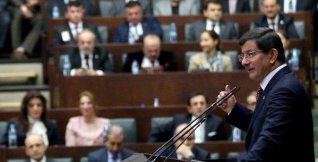 AKP koalisyon görüşmeleri için 'HDP komisyonu' oluşturdu