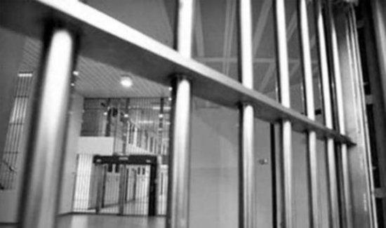 Alevi tutuklunun 'dede' ile görüşme talebine izin verildi