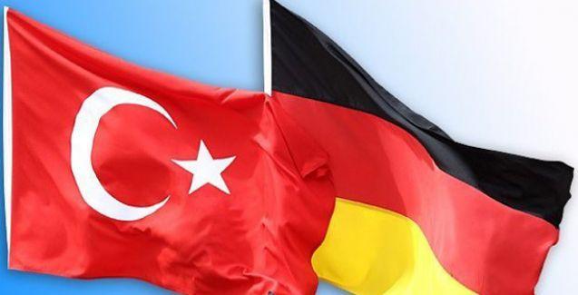 Almanya'dan vatandaşlarına Türkiye için seyahat uyarısı