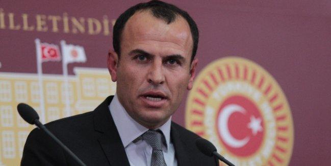 'Amasya Cezaevi'nde işkence ve sistemli tecrit uygulanıyor!'