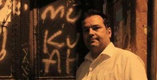 Ateizm Derneği Başkanı İnci'ye 'Erdoğan'a hakaret'ten hapis istemi