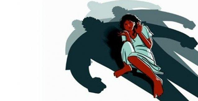 Mahkemeden, çocukların cinsel istismarına 'rıza' gerekçesiyle alt sınırdan ceza