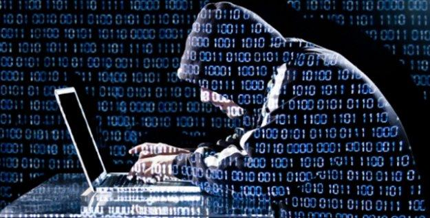 'Baskıcı' hükümetlerle çalışan Hacking Team hacklendi: 'Paylaşılan belgelerde Türk polisi de var'