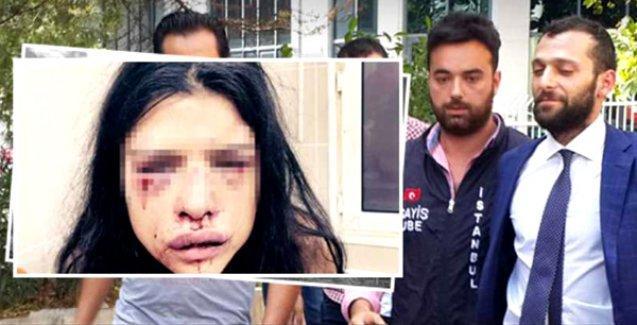 Bir annenin yakarışı: 'Onur Özbizerdik kızımı öldürecek, yalvarırım onu kurtarın!'