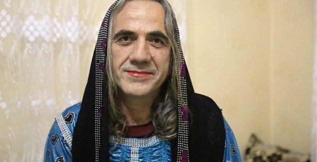 Bülent Arınç'a Roboski'den ilginç protesto
