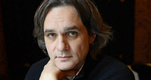 Charlie Hebdo artık Hz. Muhammed karikatürü yayımlamayacak