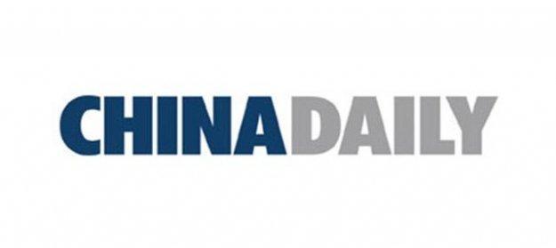 China Daily: Şincan'da Ramazan normal seyrinde, Çinliler anlayışlı