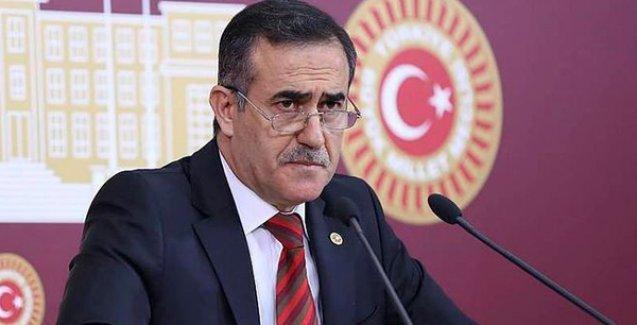 İhsan Özkes'ten eski partisine ağır eleştiri: Atatürk bugün yaşasa CHP'yi kapatırdı