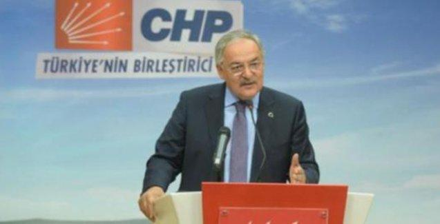 CHP'li Koç: Ulusal yas ilan edilmeli