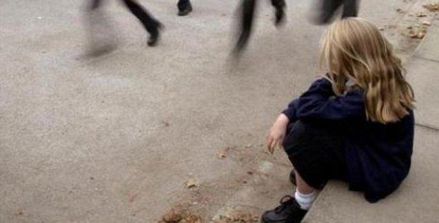 Çocuklara cinsel istismar altı yılda yüzde 697 arttı