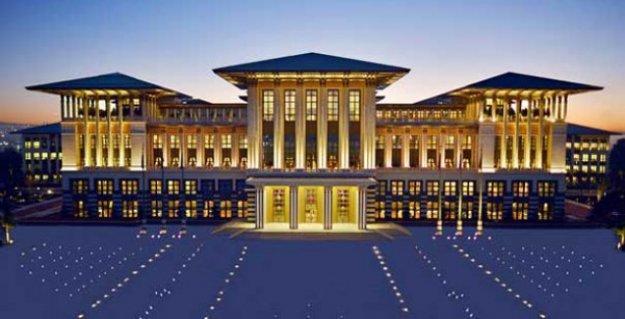 Sayıştay: Atatürk Orman Çiftliği arazisinin Saray'a kiralanması hile