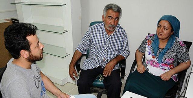 Diyarbakır saldırısının failinin annesi: Keşke o insanlar yerine oğlum ölseydi!