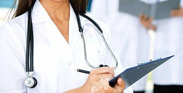 Doktordan 'dini teşhis': Kol, bacak açık gezdiğiniz için ağrılarınız var