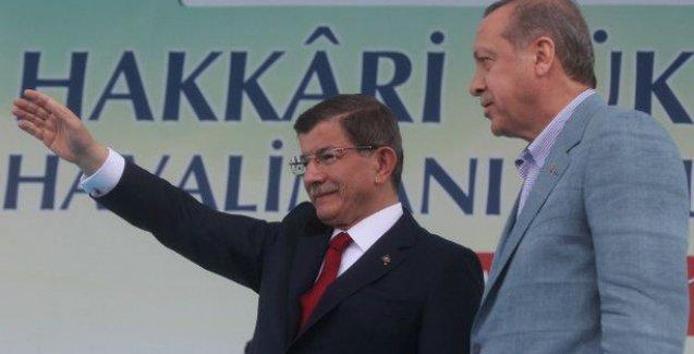 Financial Times: Suruç katliamı, Türkiye'nin cihatçılara yaklaşımını teşhir ediyor