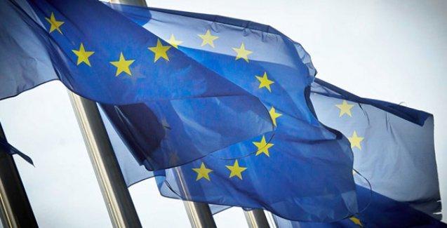 'Finlandiya Euro'dan ayrılmayı düşünüyor'