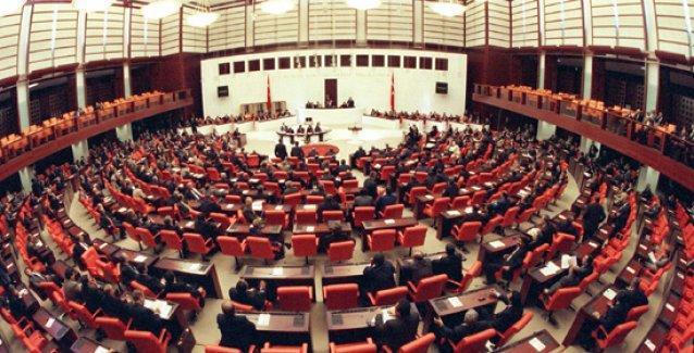 HDP ilk kez bakan çıkarabilir