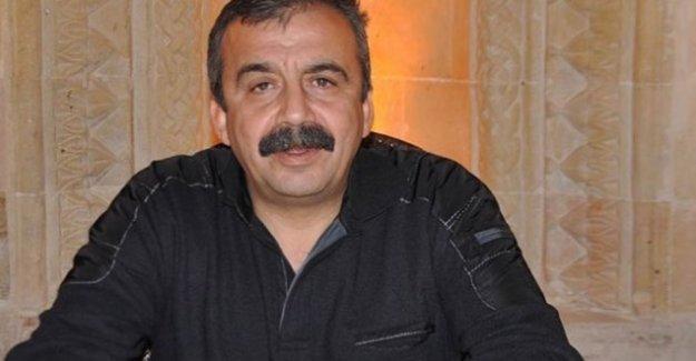 Sırrı Süreyya Önder'den çarpıcı Adıyaman iddiası