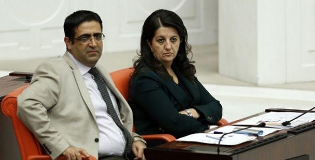 HDP: Roboski'de saldırılara son verin
